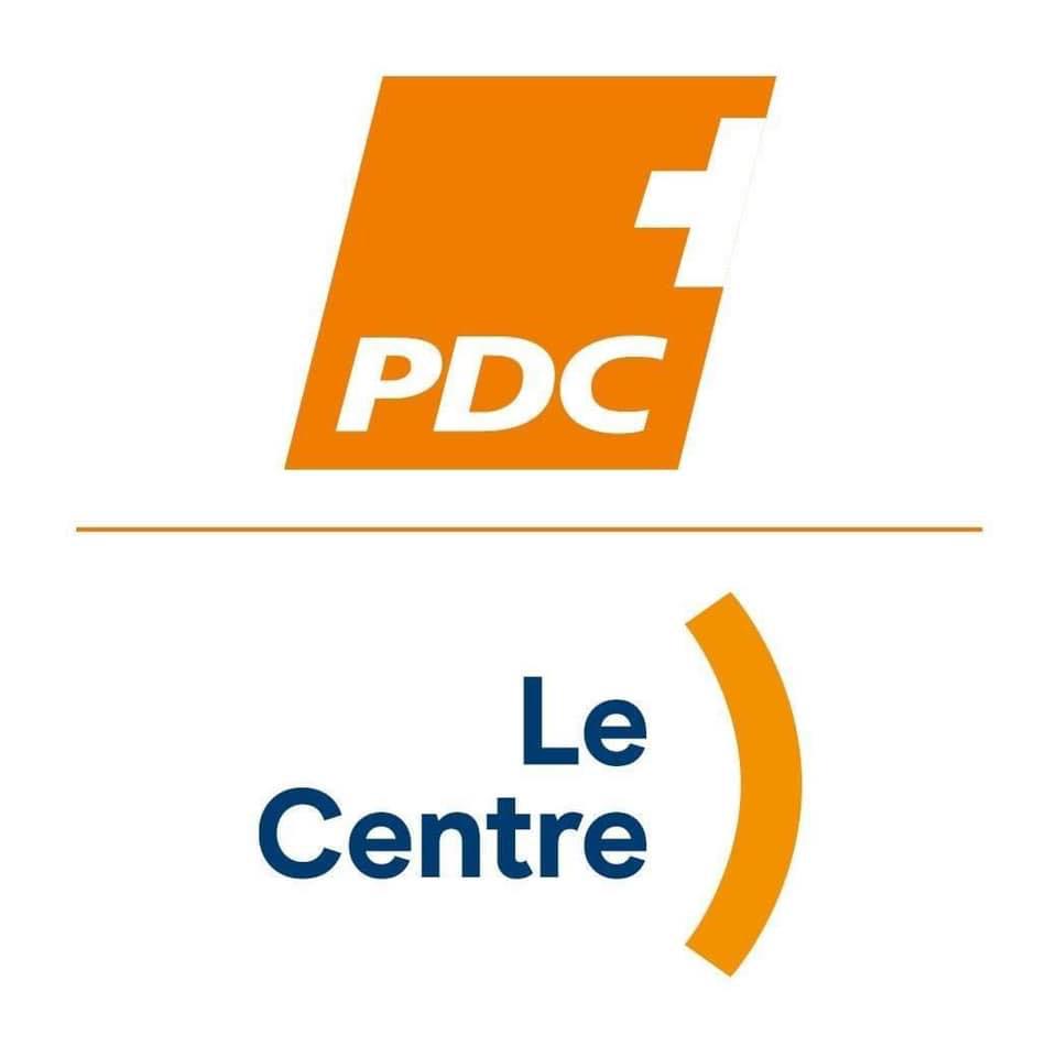 PDC - Le Centre Estavayer